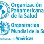 OMS-OPS en Honduras