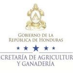 Secretaría de Agricultura y Ganaderia