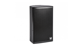 Harmonic Design hd MP12N