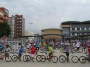 BicicletadaAgustinadeAragaon2014 (1)