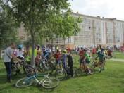 BicicletadaAgustinadeAragaon2014 (2)
