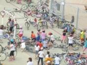 BicicletadaAgustinadeAragaon2014 (3)