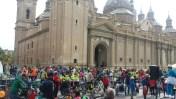 BicicletadaESCOLAR_PEDALEA 2017_ (111)