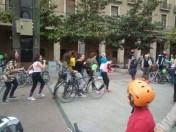 BicicletadaESCOLAR_PEDALEA 2017_ (120)