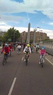 BicicletadaESCOLAR_PEDALEA 2017_ (126)