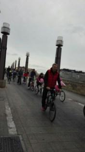 BicicletadaESCOLAR_PEDALEA 2017_ (127)