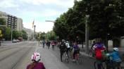 BicicletadaESCOLAR_PEDALEA 2017_ (128)