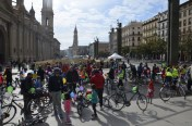 BicicletadaESCOLAR_PEDALEA 2017_ (15)