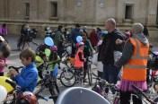 BicicletadaESCOLAR_PEDALEA 2017_ (24)