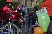 BicicletadaESCOLAR_PEDALEA 2017_ (28)