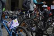 BicicletadaESCOLAR_PEDALEA 2017_ (30)