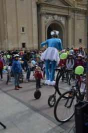 BicicletadaESCOLAR_PEDALEA 2017_ (33)