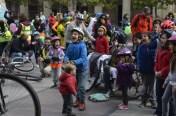 BicicletadaESCOLAR_PEDALEA 2017_ (35)