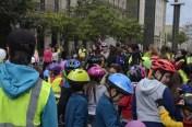 BicicletadaESCOLAR_PEDALEA 2017_ (37)