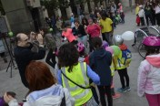 BicicletadaESCOLAR_PEDALEA 2017_ (46)