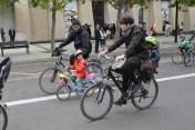 BicicletadaESCOLAR_PEDALEA 2017_ (5)