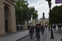 BicicletadaESCOLAR_PEDALEA 2017_ (52)