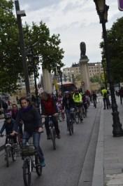 BicicletadaESCOLAR_PEDALEA 2017_ (53)