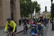 BicicletadaESCOLAR_PEDALEA 2017_ (55)