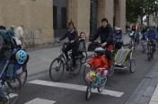BicicletadaESCOLAR_PEDALEA 2017_ (6)