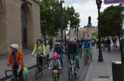 BicicletadaESCOLAR_PEDALEA 2017_ (61)