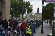 BicicletadaESCOLAR_PEDALEA 2017_ (63)