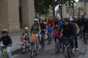 BicicletadaESCOLAR_PEDALEA 2017_ (66)