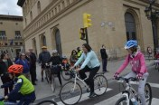 BicicletadaESCOLAR_PEDALEA 2017_ (69)