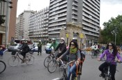 BicicletadaESCOLAR_PEDALEA 2017_ (81)