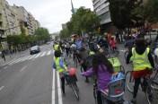 BicicletadaESCOLAR_PEDALEA 2017_ (83)