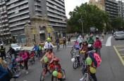 BicicletadaESCOLAR_PEDALEA 2017_ (84)