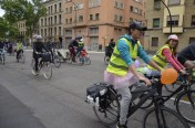 BicicletadaESCOLAR_PEDALEA 2017_ (86)
