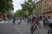 BicicletadaESCOLAR_PEDALEA 2017_ (88)