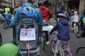 BicicletadaESCOLAR_PEDALEA 2017_ (93)