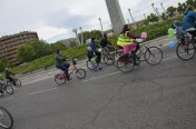BicicletadaESCOLAR_PEDALEA 2017_ (96)