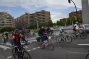 BicicletadaESCOLAR_PEDALEA 2017_ (98)