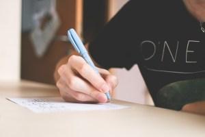 writing-1170137_1280