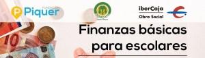 Finanzas básicas para escolares