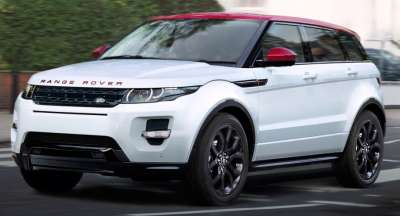 Range_Rover_Evoque_London_Edition
