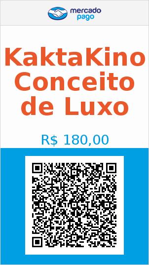 kaktakino-conceitodeluxo