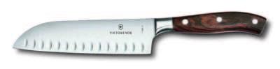 7-7320-17g-faca-santoku-de-17-cm-forjada-com-sulcos-grand-maitre-com-cabo-em-madeira-nobre-de-jacaranda-r-64500