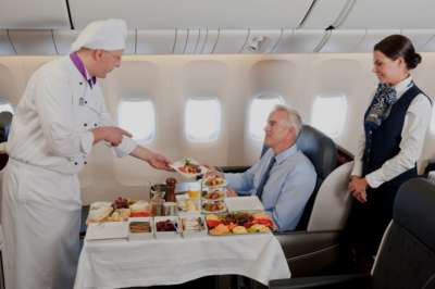 catering-service-chef-on-board_04
