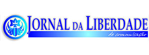 JORNAL DA LIBERDADE
