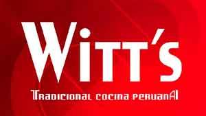 wittscocinaperuana
