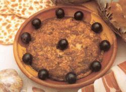 gazpacho-pastor-gastronomia-tipica-cuenca