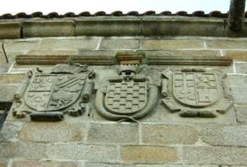 escudos-vieite
