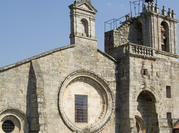 igrexa_sanclodio