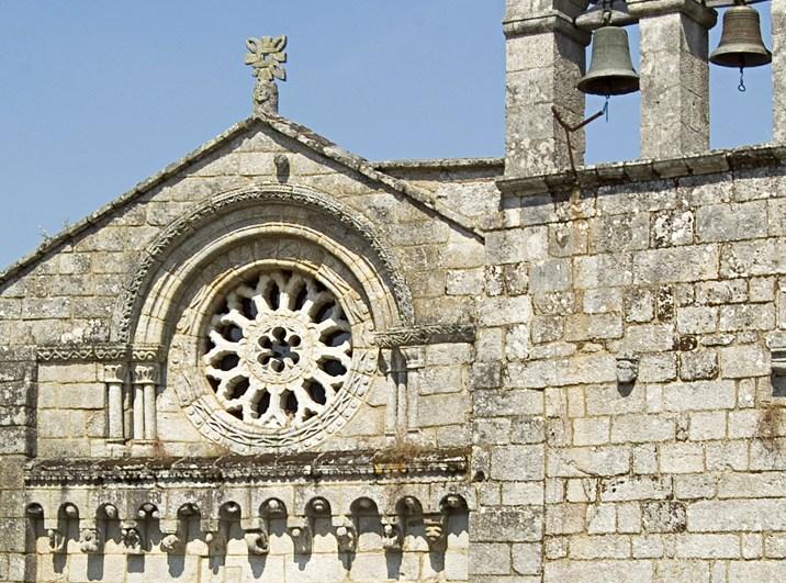 igrexa_serrantes_02