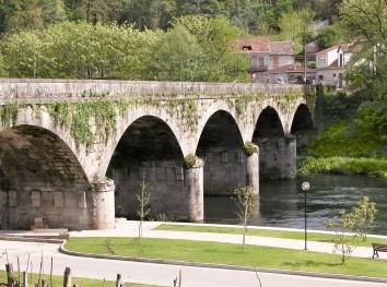 ponte_da_esperela