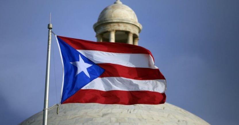 """1581578487 800 x4x.jpeg 673822677 - Gobierno de Puerto Rico pierde 2,6 mdd por """"phishing"""" - #Noticias"""